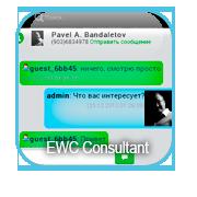 EWC Consultant 1.0